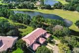 29 Golf Villa Drive - Photo 25
