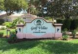 29 Golf Villa Drive - Photo 27