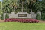 29 Golf Villa Drive - Photo 29