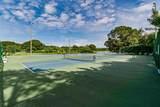 29 Golf Villa Drive - Photo 31