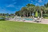 29 Golf Villa Drive - Photo 33