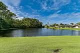 29 Golf Villa Drive - Photo 34