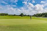 29 Golf Villa Drive - Photo 37