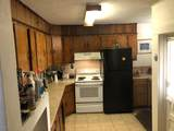 1231 Ridgewood Avenue - Photo 34
