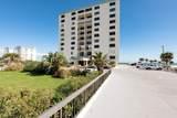 1513 Ocean Shore Boulevard - Photo 1