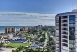 1 Oceans West Boulevard - Photo 17