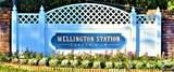 679 Wellington Station Boulevard - Photo 2