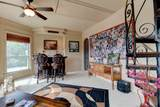 3550 Rodeo Acres Drive - Photo 26