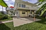 6427 Engram Road - Photo 32