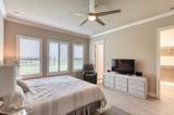 107 Tomoka Ridge Way - Photo 22