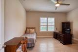 107 Tomoka Ridge Way - Photo 28