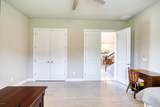 107 Tomoka Ridge Way - Photo 29