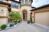 107 Tomoka Ridge Way - Photo 4