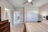 107 Tomoka Ridge Way - Photo 40