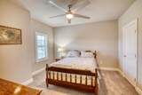 107 Tomoka Ridge Way - Photo 43
