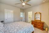 107 Tomoka Ridge Way - Photo 44
