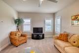 107 Tomoka Ridge Way - Photo 48