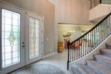 107 Tomoka Ridge Way - Photo 5