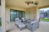 107 Tomoka Ridge Way - Photo 53