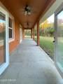 4369 County Road 90 - Photo 21