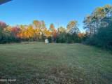 4369 County Road 90 - Photo 8