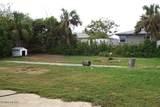 104 Claire Terrace - Photo 31