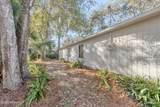 2604 Vista Palm Drive - Photo 26