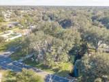 2604 Vista Palm Drive - Photo 27