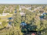 2604 Vista Palm Drive - Photo 28