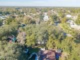 2604 Vista Palm Drive - Photo 29