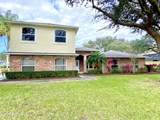 786 Sterling Chase Drive - Photo 30
