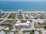 1510 Ocean Shore Boulevard - Photo 11
