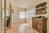 309 Morningside Avenue - Photo 12