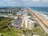2730 Ocean Shore Boulevard - Photo 32