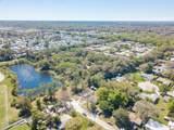 1584 Anniston Avenue - Photo 25
