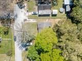 1584 Anniston Avenue - Photo 26