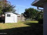 1945 Papaya Drive - Photo 22