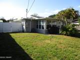 1945 Papaya Drive - Photo 25
