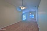 1105 Southland Court - Photo 10