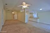 1105 Southland Court - Photo 11