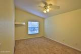 1105 Southland Court - Photo 16