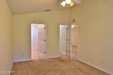 1105 Southland Court - Photo 17