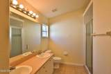 1105 Southland Court - Photo 18