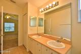 1105 Southland Court - Photo 19