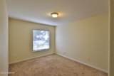 1105 Southland Court - Photo 4