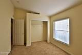 1105 Southland Court - Photo 7