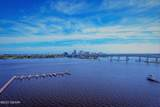 231 Riverside Drive - Photo 9
