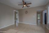 729 Daytona Avenue - Photo 10