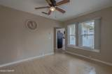 729 Daytona Avenue - Photo 11