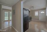 729 Daytona Avenue - Photo 13